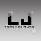 DJ L.J'S EDM Mix (Set 2)