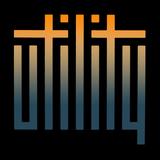 UTILITY 005 — UTILE