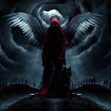 Darkdragon - .....Morgenstund hat Bass im Schlund 15.12.2013
