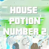 House Potion Number 2