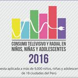 Entrevista a Marisol Castañeda - Radio RBC