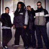 Bad Company - Live @ Breezeblock 2002-02-05