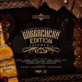 Los Temerarios Mix - Prod Por Imper DJ La Sensación - BorracheraEditionVol6 LHD