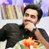 Rj Asif Malik Riaz MastFm 103 Sona Mana Hai Sunday 10 Dec 2017