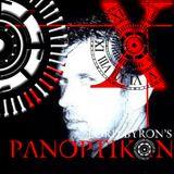 PANOPTIKON X - Lord Byron