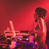 Lime Kid - Complextro Mix