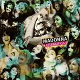 Madonna - The Dance Megamix Part II