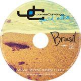 Special Edition Brasil Summer 2012