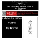 Deep Thrills Mean Something Vol. 12. Roy Hargrove