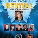 DJ Randy Bettis presents: REVIVAL 7  |  A Tribute to Wendy Hunt (Part 3 of 4)
