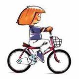 Bicicleta Mix Volume 1