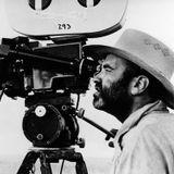 Cinema et cetera // 3 Février à 19H // Les 3 premiers films de Terrence Malick