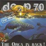 Deep Dance 70 (Orca Is Back)