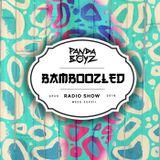 Bamboozled Radio Episode .49.