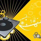 DJ paTRICK - House Mix vol.51