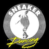 Sneaker Dancing Radio #09