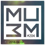 Music Emergency #204 20180408