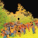DUCHTEK.. ?? ...Vinylmix by BRAINIEGEK 4 No Control &S.F.K.09-2018