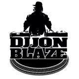 90's RnB mix DJJONBLAZE