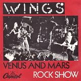 Venus and Mars/Rock Show
