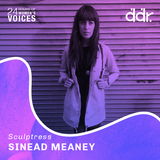 Dublin Digital Radio - International Women's Day 2018
