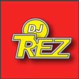 DJ Trez - Disco