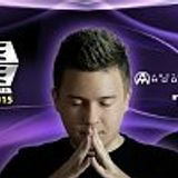 Arctic Moon Live @ Trance Gate, Milan, Italy 18-04-2015