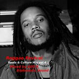Reggae Revival - Roots & Culture Mix vol.4 -