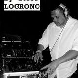 DJ Luigi Logrono Project IRadio Mid day Mix..vol.1