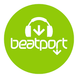 Session Techouse beatport 2019
