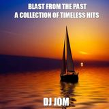 Blast from the Past! - A Collection of Timeless Hits