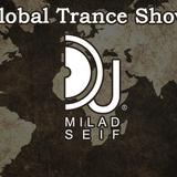 Global Trance Show