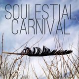 Soulestial Carnival Oxytocin Mix
