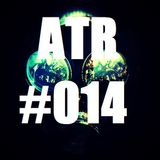 ATR | PODCAST #014 CIRES [Rooftop Action]