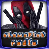 Deadpool. Deadpool? DEADPOOL! - - News Bite 02/07/15