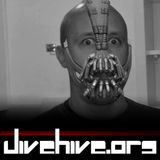 Jivehive.org Podcast Ep 87 – DJ Payday