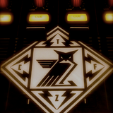 TCF MIXCLOUD 3 (Live Mix)
