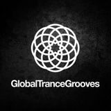 John 00 Fleming - Global Trance Grooves 149 (The Digital Blonde)
