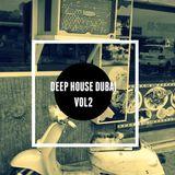 Deep House Dubai VOL 2