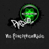 DJ J.T.M ON LIVE SHOW www.nu-perceptionradio.com 27/08/2013  93-94 hardcore set
