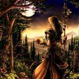 Simple Man - PeaceLand I - The Paradise (Békeföld, a Paradicsom)