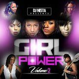 GIRL POWER (VOLUME 2)