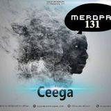 Ceega- Meropa 131 (100% Local)[Deep Soulful house music]