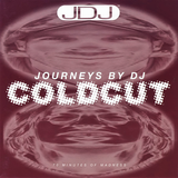 Coldcut - Journeys By DJ 1995