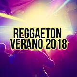 DJ michbuze - Reggaeton Latin Hits Latino Mix 2018 vol 1 Summer Edition