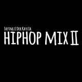 HipHop Mix 2