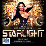 Mister Double M - Starlight - Full CD