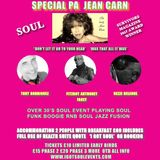 Fitzroy's I Got Soul Meets Musicology Mix CD for 21st Sept at Coppid Beach Hotel in Bracknell.mp3