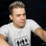 2009.10 MaxNRG - Live in Odessa mix (Panorama Podcast 013 Kiss FM voiceless)
