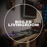Dela Muzik 100 Min Boiler Living Room dj set